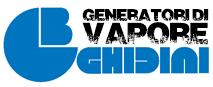 Logo Ghidini ghidinisteam.com